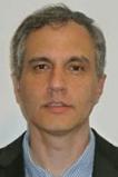 Droguett, Enrique Lopez