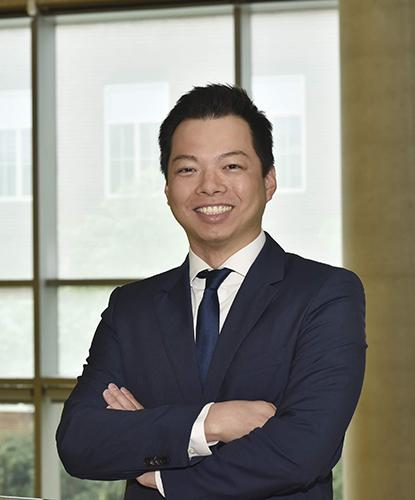 Huang, Huang Chiao