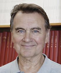 Anisimov, Mikhail