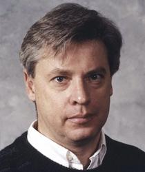 Antonsen, Thomas M.