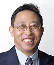 Choi, Kyu Yong