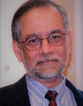 Dasgupta, Abhijit