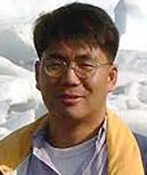 La, Richard J.