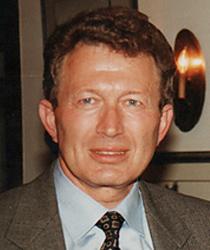 Mayergoyz, Isaak D.