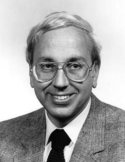 Anderson, Jr. , John