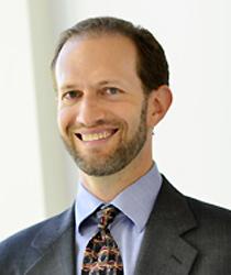 Rotkowitz, Michael C.