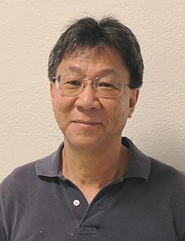 Chang, Peter C.