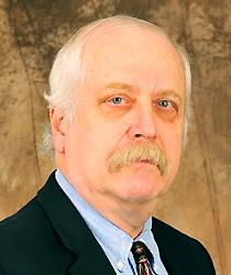 Pertmer, Gary A.