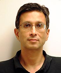 Narayan, Prakash
