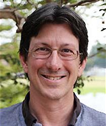 Sanner, Robert M.