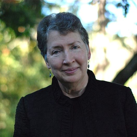 Greer, Sandra C.