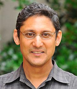 Bhattacharyya, Shuvra S.