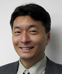 Takeuchi, Ichiro