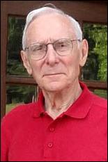 Ragan, Robert M.