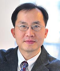 Yu, Kenneth H.