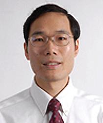 Chen, Yu