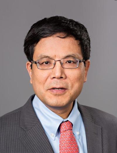 Zhang, Li-Qun