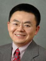 Zhao, Ji-Cheng