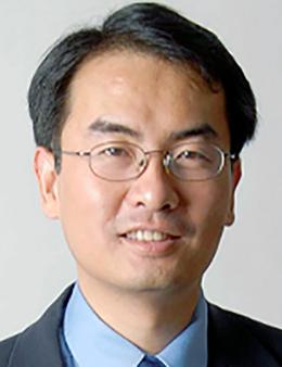 Zhang, Yunfeng