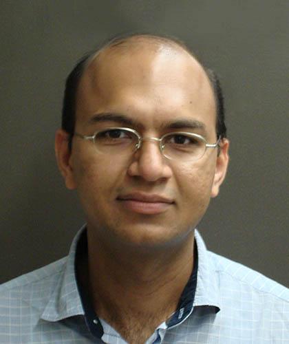 Mittal, Sunil