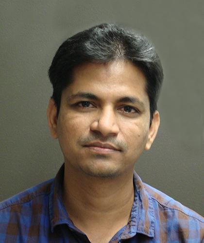 Prakash, Gyan