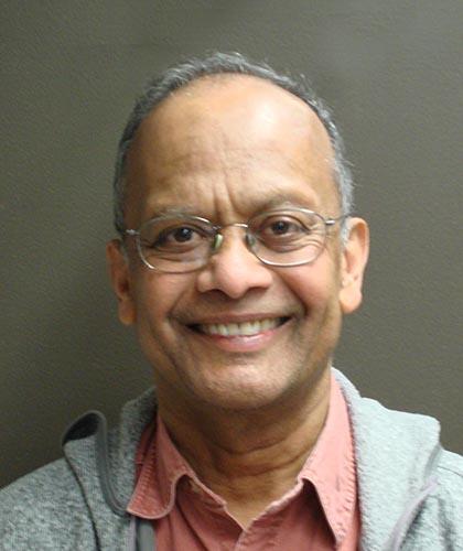 Roy, Rajarshi