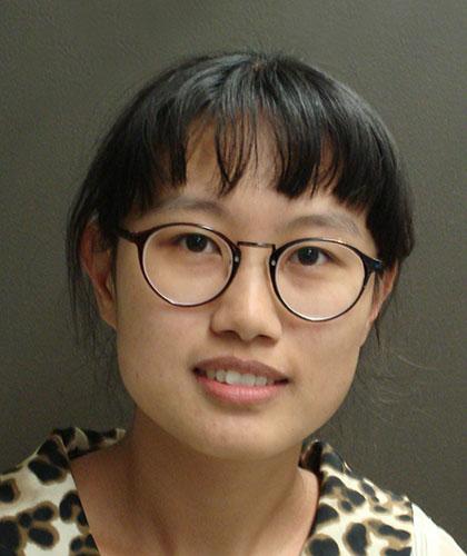 Zhang, Kunyi