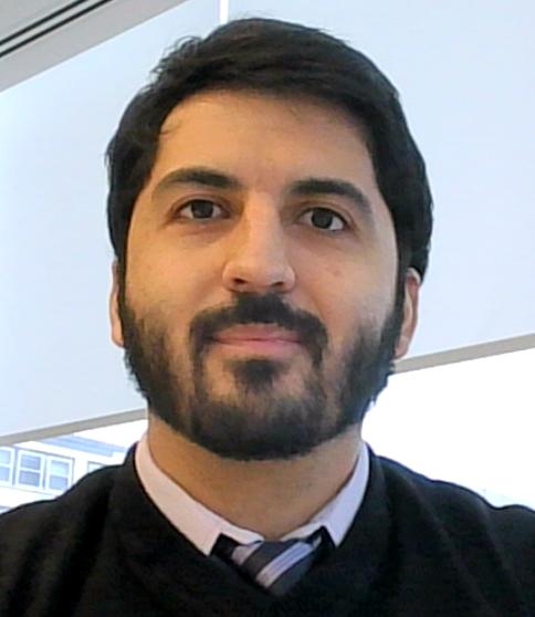 Rios Ocampo, Carlos A.