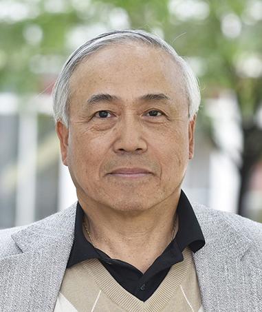 Chang, Gang-Len