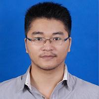 Chen, Chaoji