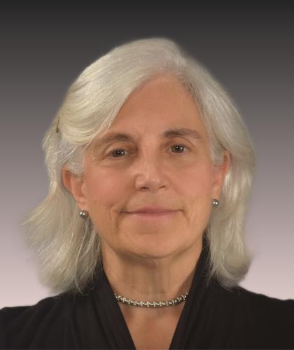 Flatau, Alison B.