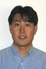 Kim, Ki-Yong