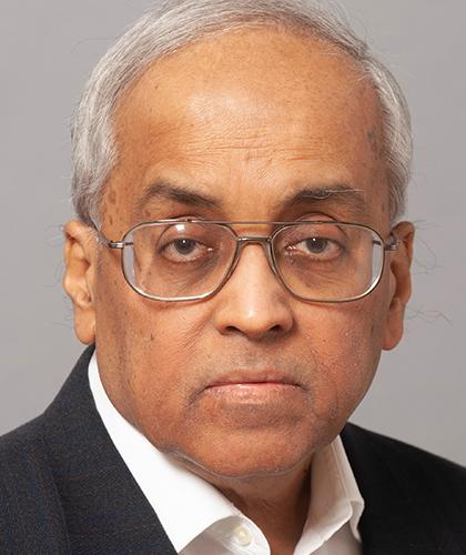 Krishnaprasad, P. S.