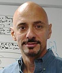 Papamarcou, Adrian