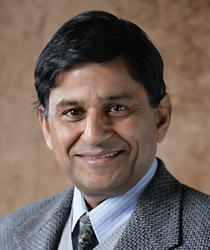 Gupta, Ashwani K.
