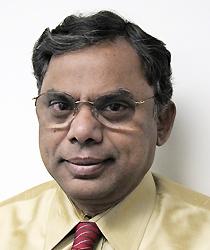 Ankem, Sreeramamurthy