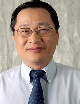 Fu, Chung C.