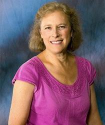 Kaplan, Carolyn