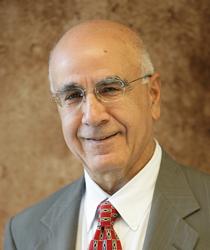 Anand, Dr. Davinder