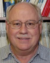 Vannoy, Donald W.