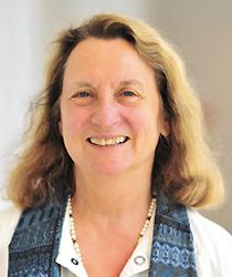 Oran, Elaine S.