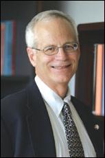 Mulholland, George W.