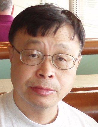 Ho, Ping-Tong