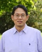 Lin, Chuan-Fu