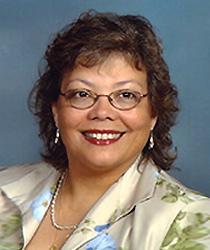 Martinez-Miranda, Luz