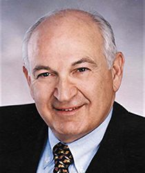 Kaplan, Marshall H.