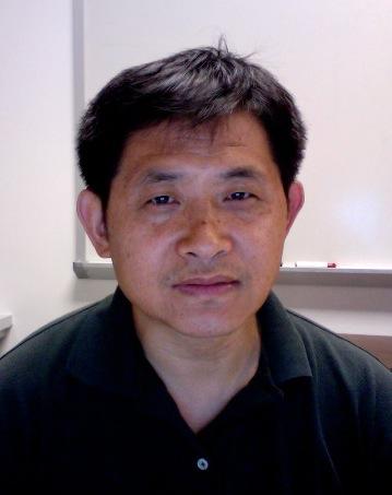 Liu, Xinan