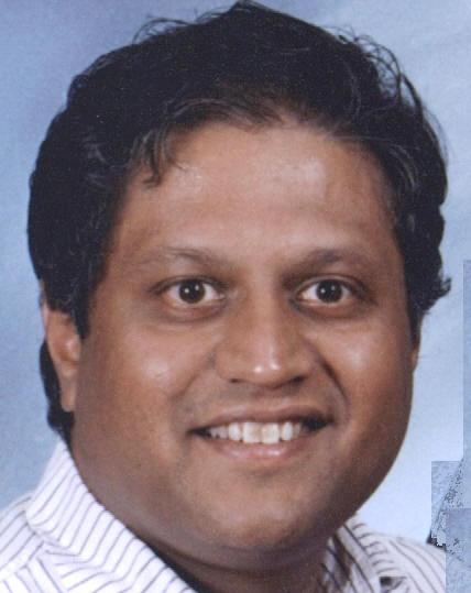 Duraiswami, Ramani