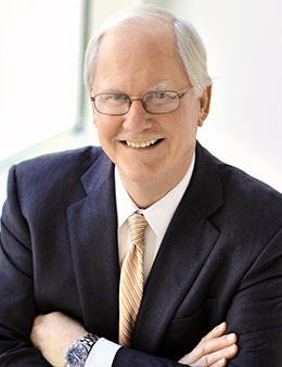 Schwartz, Charles W.