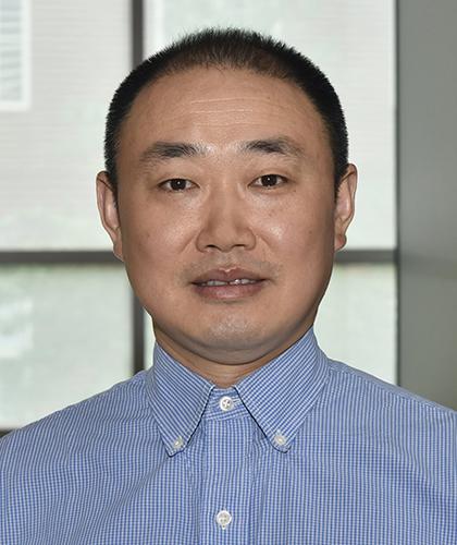He, Xiaoming (Shawn)